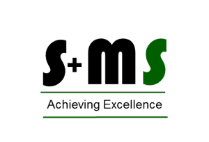 S+MS Achieving Excellence